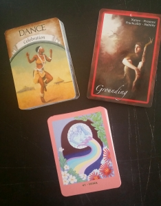Tarot - Oracle Cards